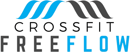 CrossFit Freeflow logo